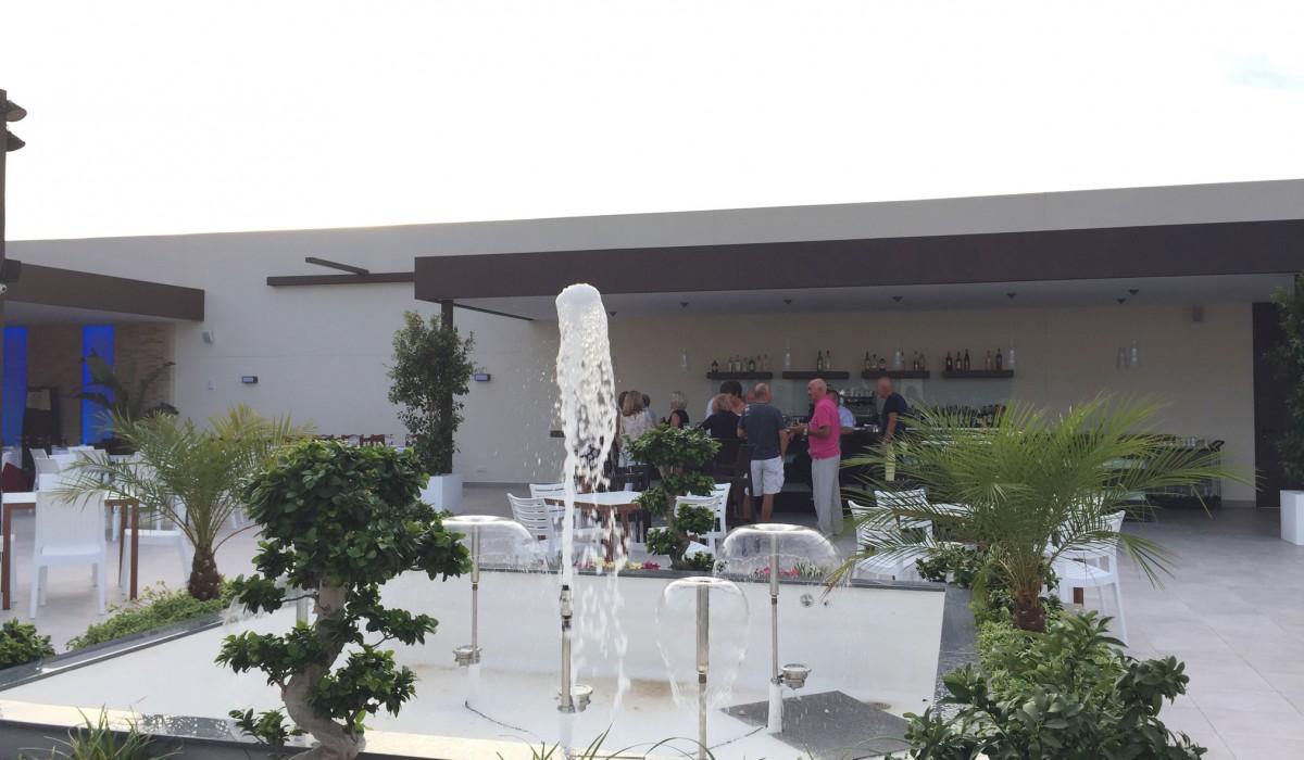 http://restaurante-santiago-de-la-ribera-murcia-01