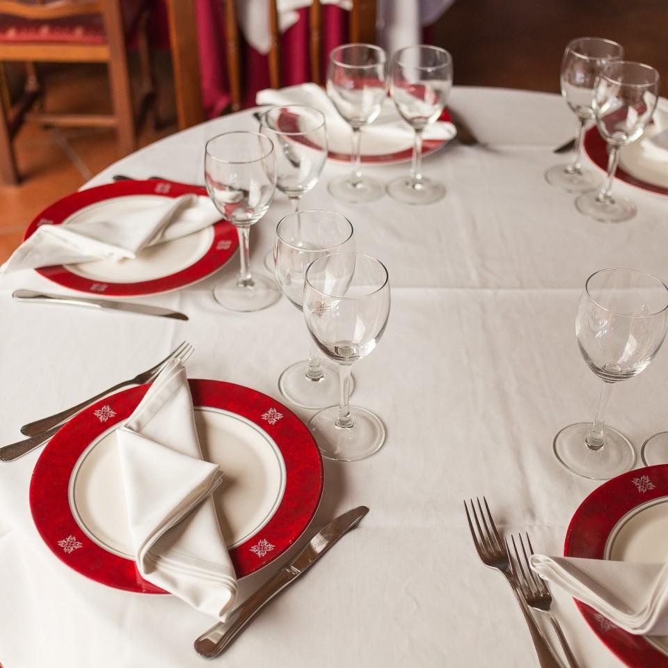 restaurante-senorio