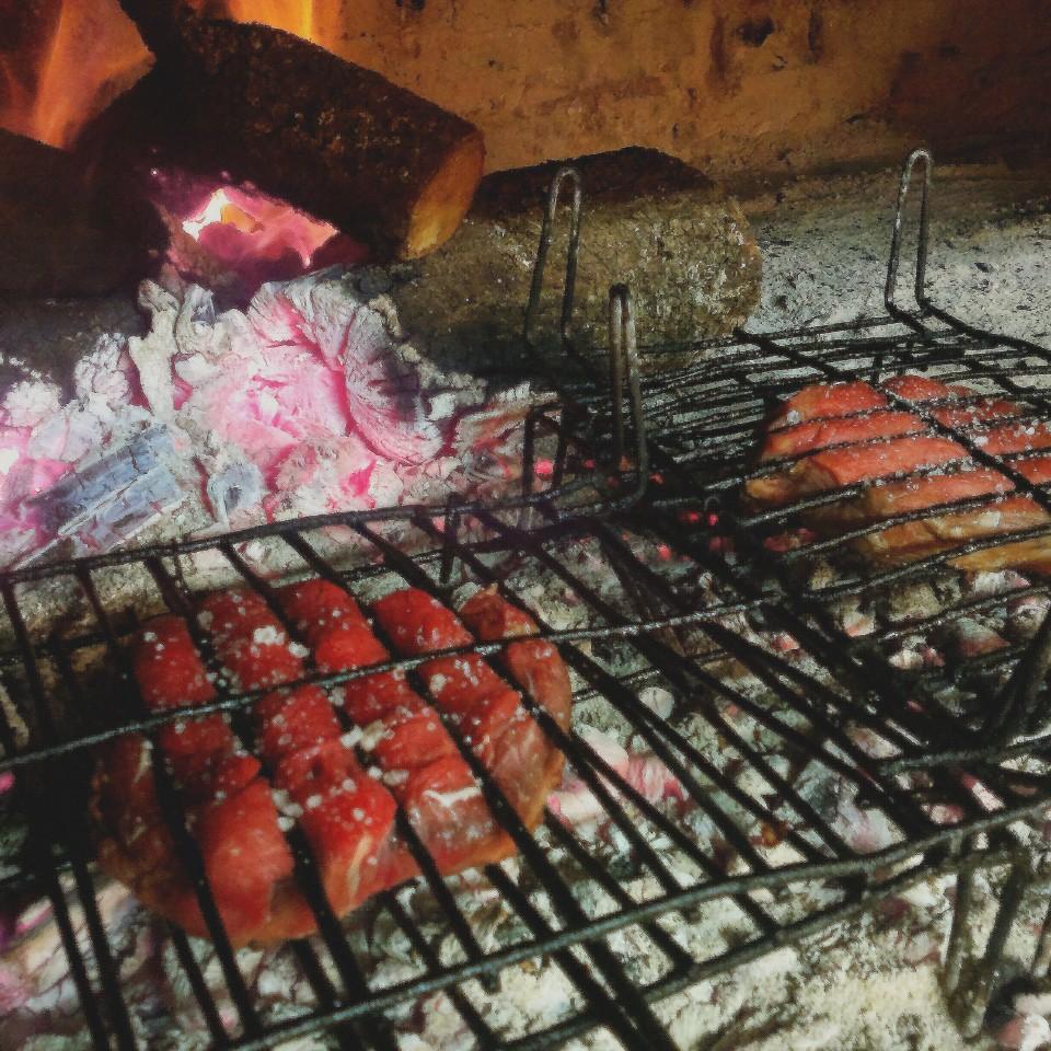 restaurante-senorio-ribera-carne-brasa