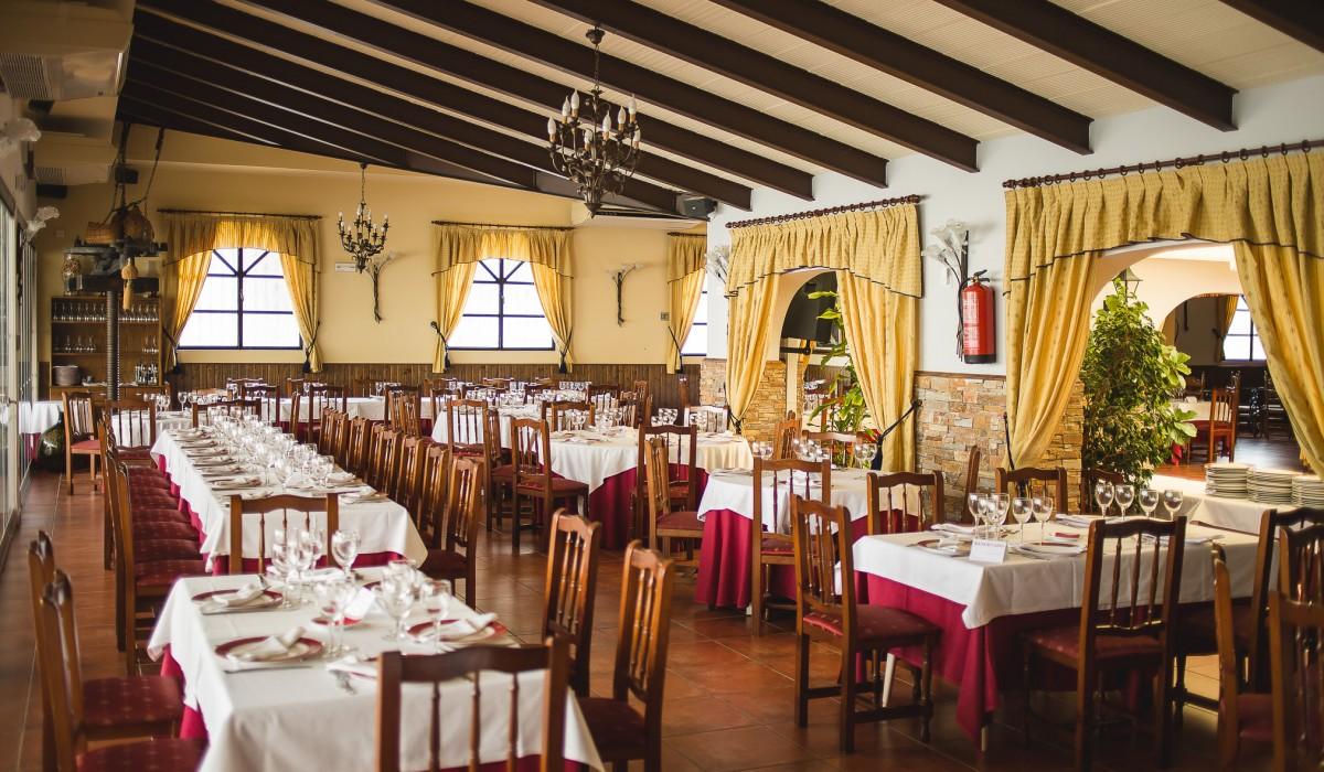 http://restaurante-senorio-la-ribera-mar-menor-murcia