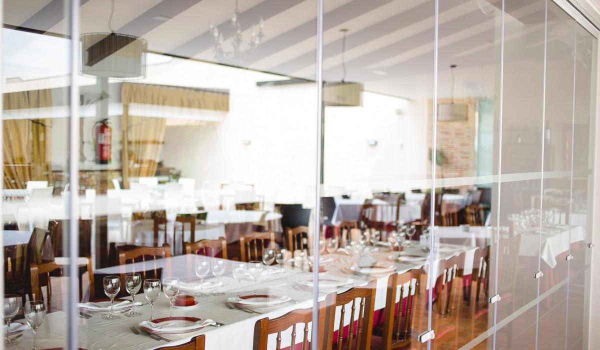 http://restaurante-senorio-la-ribera-mar-menor-murcia-34