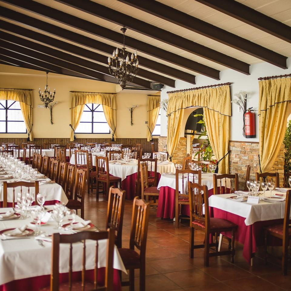 restaurante-senorio-la-ribera-mar-menor-murcia
