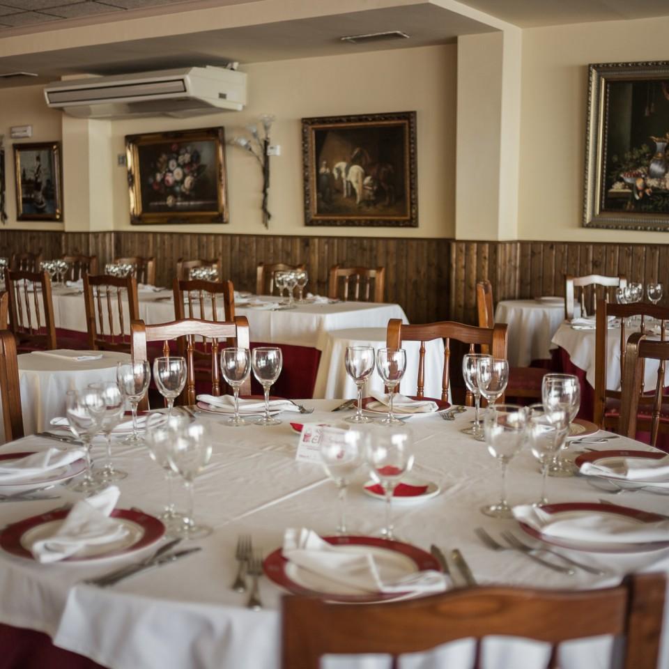 restaurante-senorio-la-ribera-mar-menor-murcia-sala-202