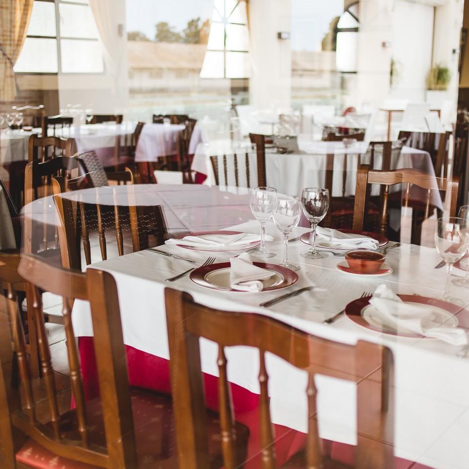 restaurante-senorio-la-ribera-sala-main-